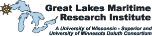Great Lakes Maritime Research Institute